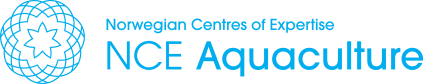 NCEA logo2